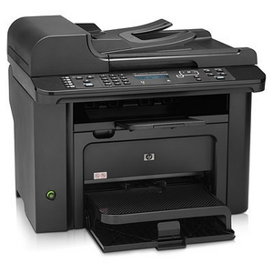 Máy Fax HP LaserJet Pro M1536dnf Multifunction Printer (CE538A)