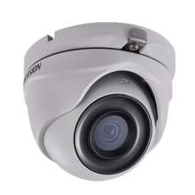 Camera Dome 4 in 1 hồng ngoại 2.0 Megapixel HIKVISION DS-2CE76D3T-ITM