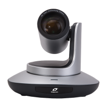 Camera hội nghị Full HD Telycam TLC-300-IP-20